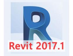Autodesk Revit 2017.1 - новые возможности!