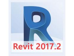 Autodesk Revit 2017.2  - важное обновление или экспорт фасадов в цвете!
