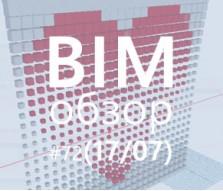 Еженедельный обзор BIM блогов #72 (07)