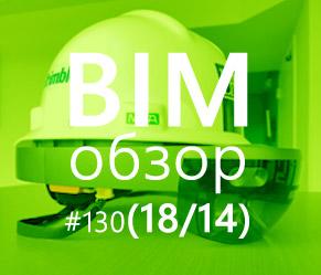BIMобзор #130 (14) - Кому нужна каска в виртуальной реальности