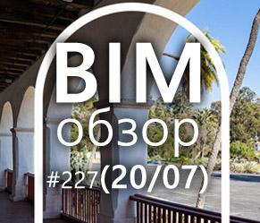 BIMобзор #227 (07) - Страсти по ГОСТу