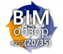 BIMобзор #255 (35) - Plan–Do–Check–Act