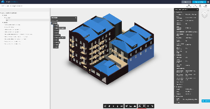 Compare DWG Viewers  DWG TrueView A360   Autodesk